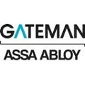 Gateman Assa Abloy