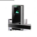 Serrure biométrique ML10D
