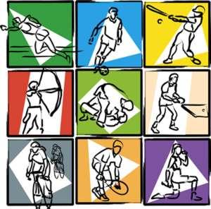 Associations sportives et culturelles