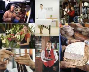 Réferences PME