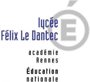 http://www.lycee-ledantec.ac-rennes.fr/