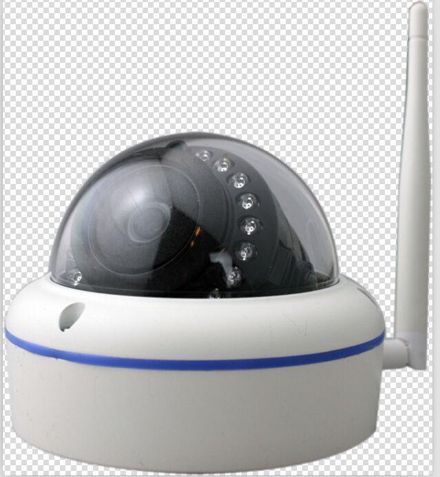 Camera wifi int rieur dome haute d finition 1280 x 960 for Interieur definition
