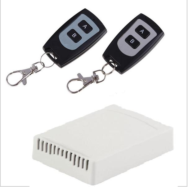 module double 2 t l commandes neo2 bt security. Black Bedroom Furniture Sets. Home Design Ideas