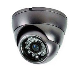 kit vid o surveillance 8 cam ras 4 int rieur et 4 ext rieur enregistreur dvr bt security. Black Bedroom Furniture Sets. Home Design Ideas