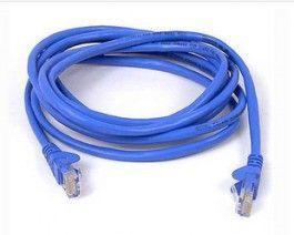 Câble ethernet droit - 3m