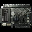 Contrôleur d'ouverture RFID C3-200 (2 portes) + boitier