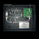 Contrôleur d'ouverture  RFID C3-100 WIFI BUNDLE + boitier