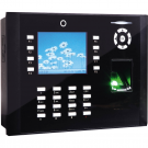 Pointeuse iClock 680 RFID & FP