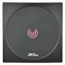 Lecteur de proximité RFID KR611D antivandalisme - MIFARE DESFIRE NFC 13,56MHz