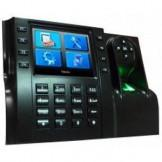 Pointeuse iClock 560 EM + option WIFI