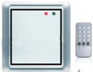Lecteur autonome S10