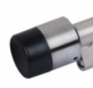 Bouton extérieur cylindre électronique
