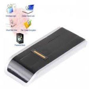 Lecteur biométrique USB