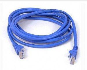 Câble ethernet droit - 20m