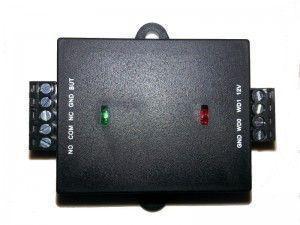 Micro contrôleur