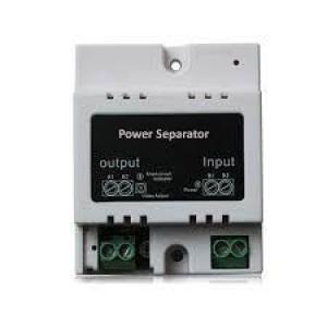 Répartiteur de tension 24V PL202