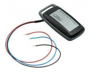 secuENTRY REMOTE 7072