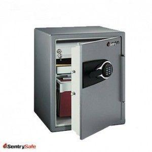 SENTRY SAFE MS5635