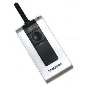 Télécommande SAMSUNG EZON