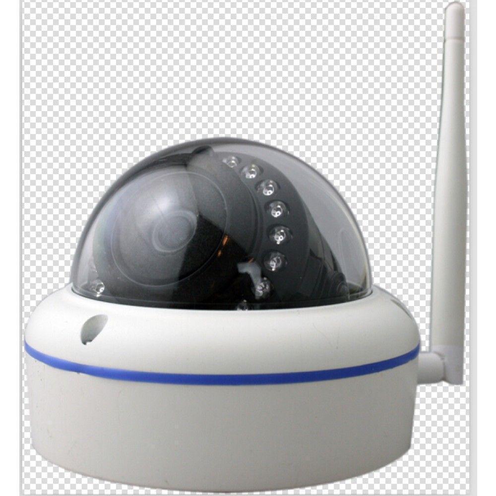 Caméra extérieur WIFI