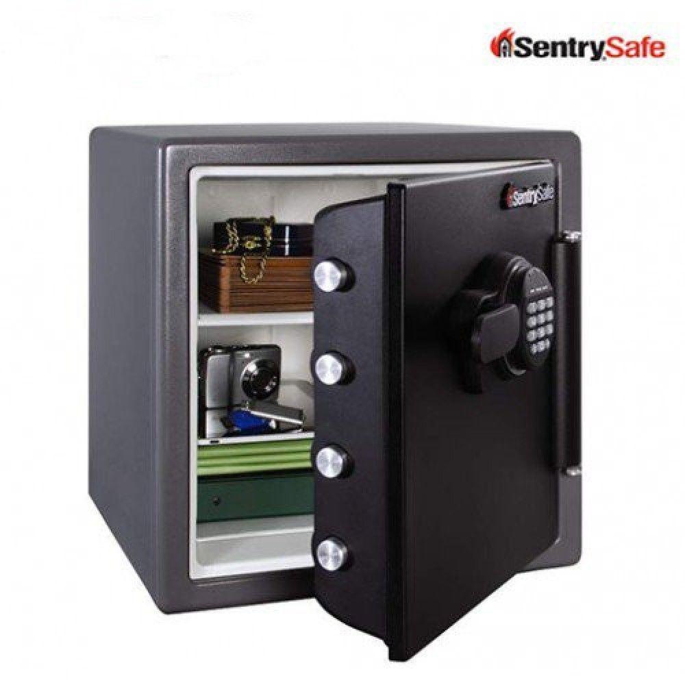 SENTRY SAFE SWF123FSC