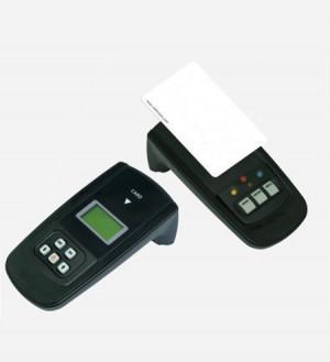 Encodeur portable pour cylindre électronique