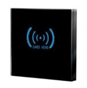 Lecteur RFID Zeno pour serrure électrique