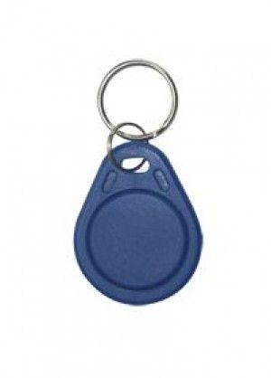 Badge RFID Mifare