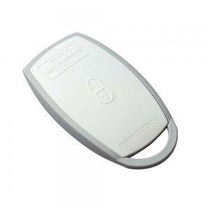 Télécommande secuENTRY 5713 sE Key SB (transpondeur actif)