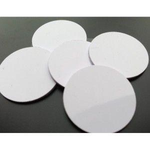 Stickers RFID pour téléphone
