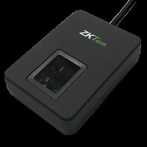 Enrôleur d'empreintes digitales ZK9500