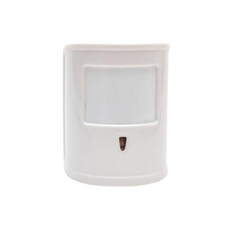 Alarme sans fil compatible animaux alarme maison syst me for Installer une alarme sans fil