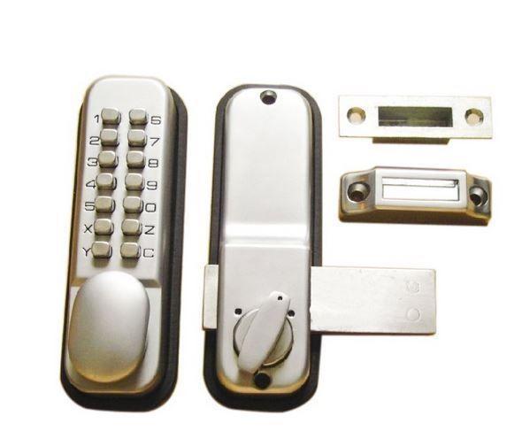 serrure code m canique bt25 bt security. Black Bedroom Furniture Sets. Home Design Ideas